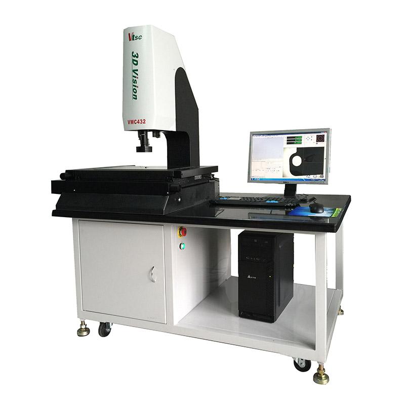 三次元影像测量仪价格