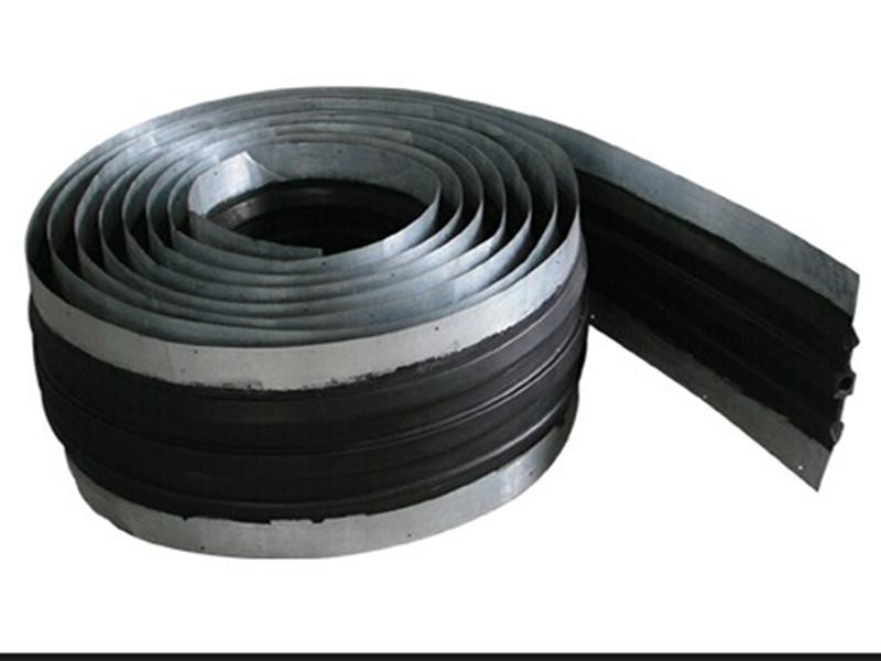 钢边止水带哪家好-为您推荐博宇建材品质好的钢边止水带