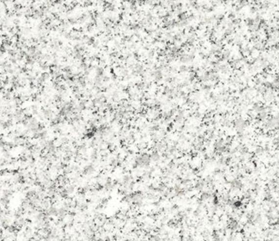 白麻石材專業供貨商,白麻石材