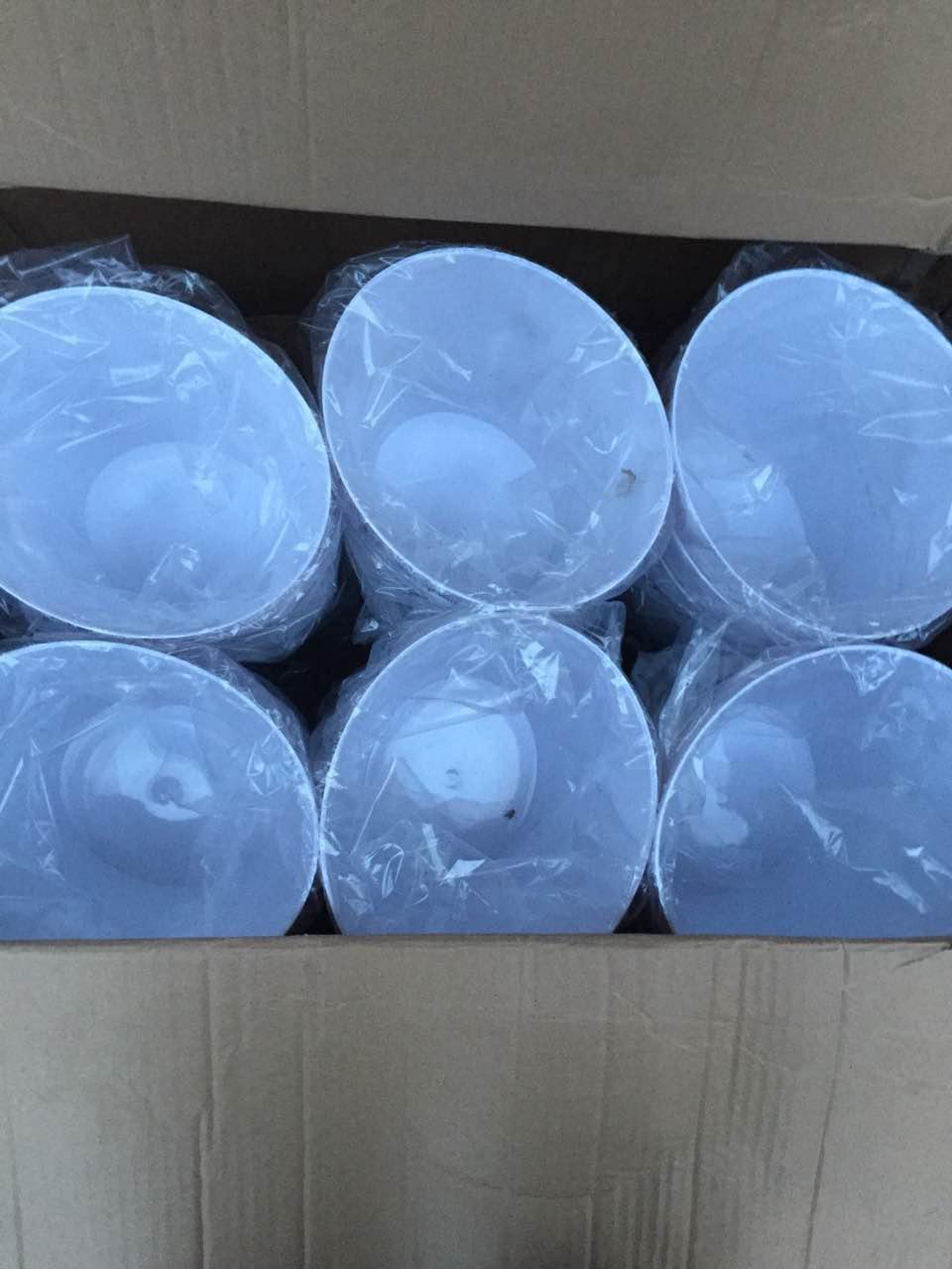 可信赖的塑料回收-东莞靠谱的塑料回收服务