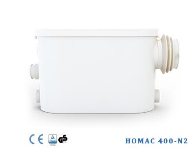 污水提升泵价格 污水提升器设备 污水提升器采购
