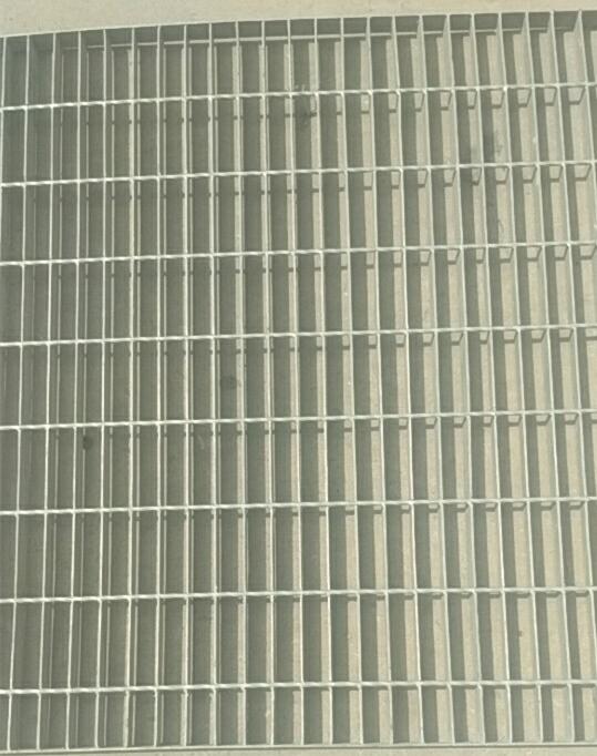 西安钢格板多少钱一平方|哪里买优良的西安钢格板