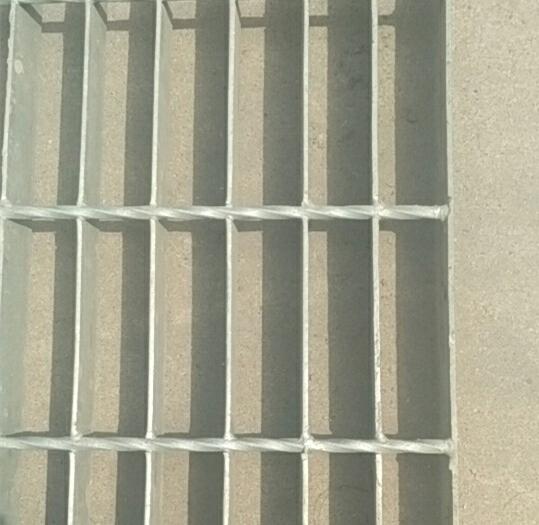 钢格栅价格-如何选购质量好的西安钢格板