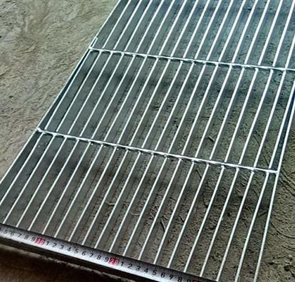 格栅板多少钱一平方|专业西安钢格板是由鑫豪提供