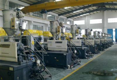 信誉好的发电机回收优选东莞腾通制冷设备|有口碑的机械设备回收
