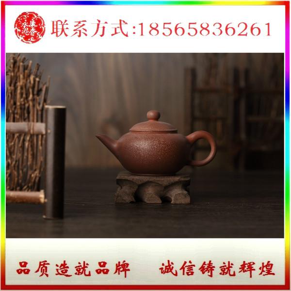 广东醇茶壶-优惠的茶壶潮州市泥香陶瓷新材料供应