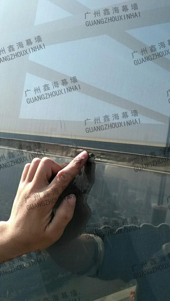 好的幕墙渗漏维修广州有提供