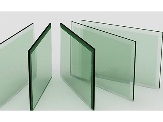 鞍山钢化玻璃-为您?#33805;?#27784;阳澳利德玻璃品质好的钢化玻璃