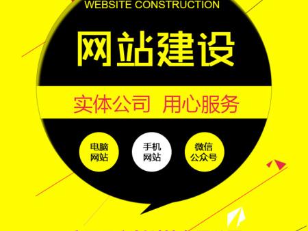 南宁哪有主流的网站建设项目_网站建设品牌