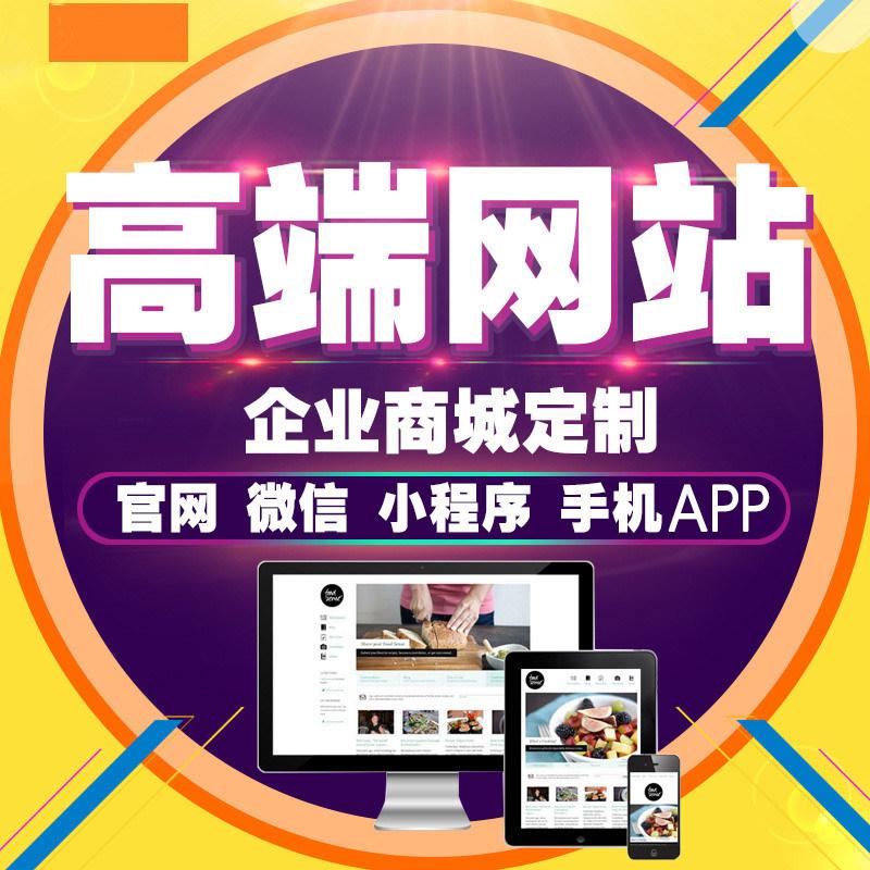 外贸网站建设 广西专业的网站建设项目