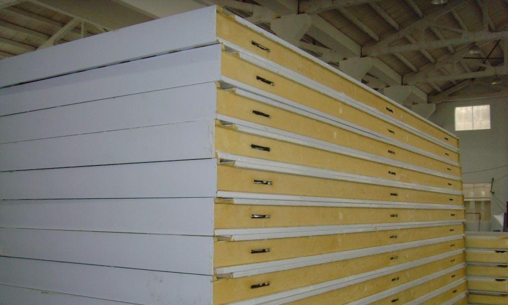恒博制冷供应价位合理的制冷设备 福州冷冻库压缩机组