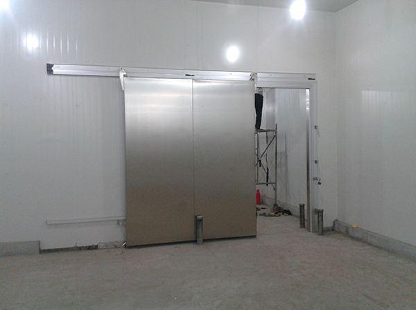 好的制冷設備在哪可以買到-制冷設備廠家