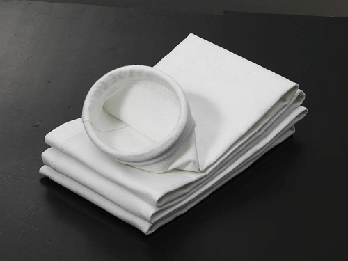 除塵布袋廠家-銷量好的除塵布袋價格怎么樣