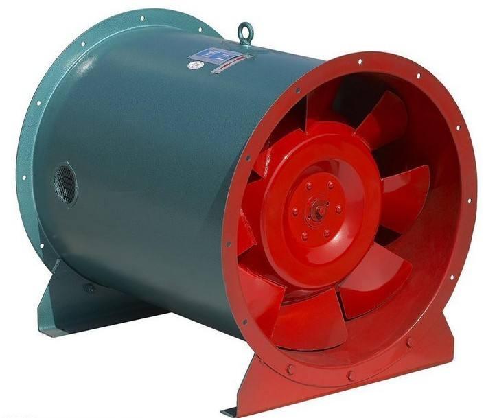 3C排烟风机,3C排烟风机厂家,3C排烟风机价格