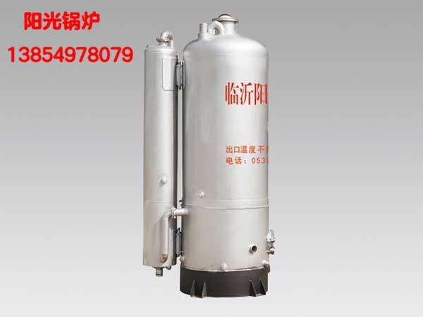 山东燃气专用锅炉厂家-高性价燃气专用锅炉供销