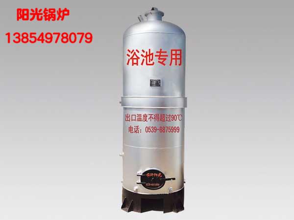 泰安燃气环保锅炉哪家好-品牌好的无烟无尘环保锅炉价格怎么样