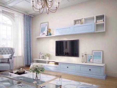 德州哪家供应的电视柜价格优惠,北京电视柜