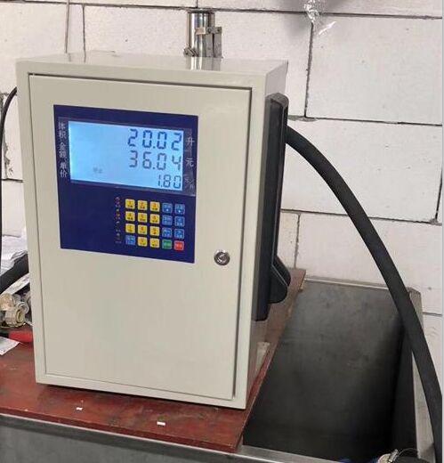 车用尿素加注机-沧州哪里有卖有品质的尿素加注机