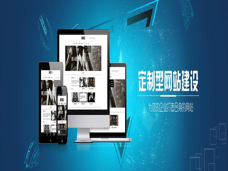 长沙哪里有提供258商务卫士推广,江西建一个公司网站