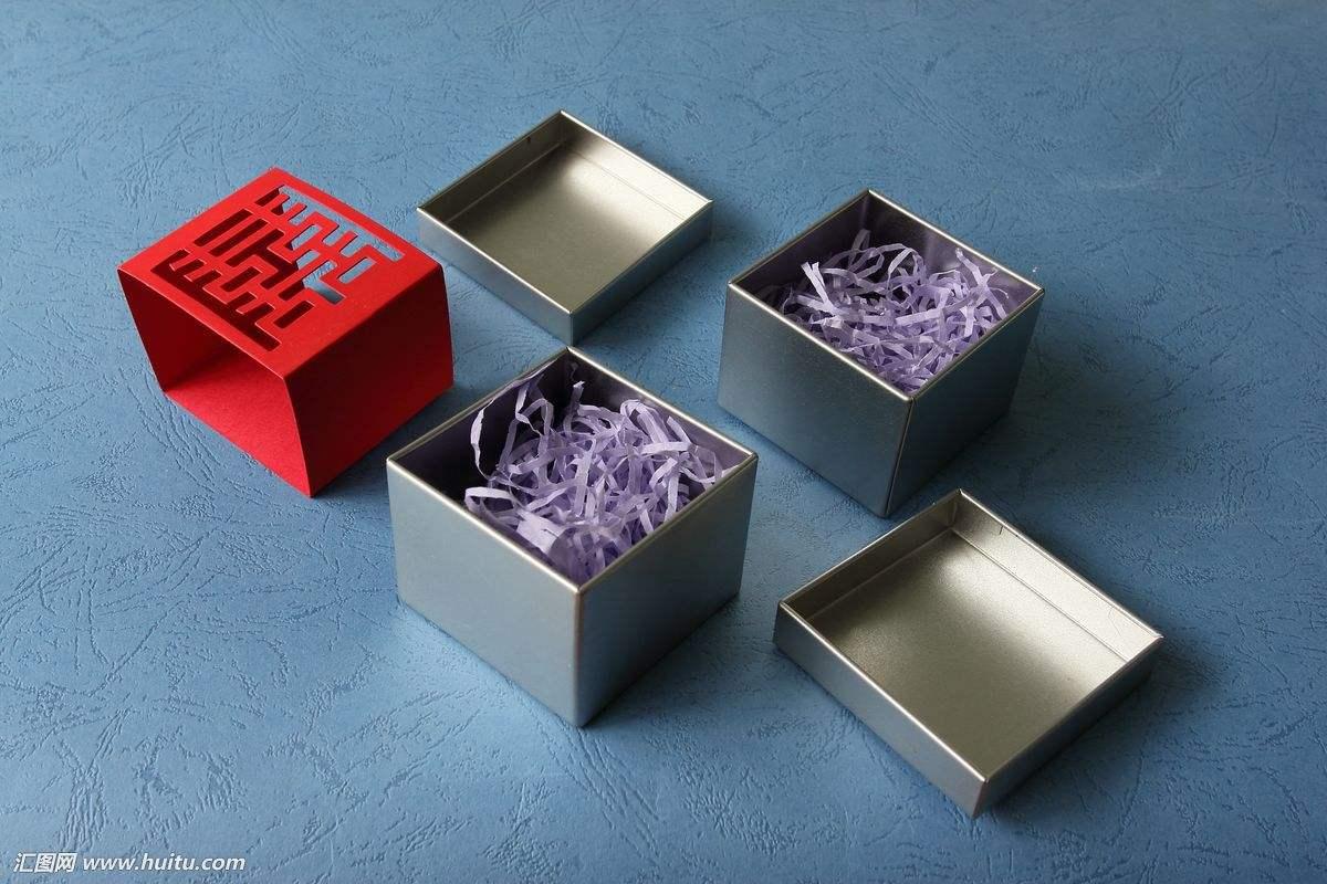 抚顺礼品包装盒印刷-辽宁信誉好的礼品包装盒印刷公司