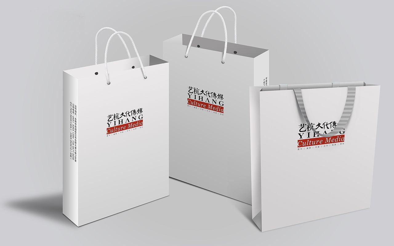 手提袋印刷怎样,辽宁手提袋印刷公司推荐