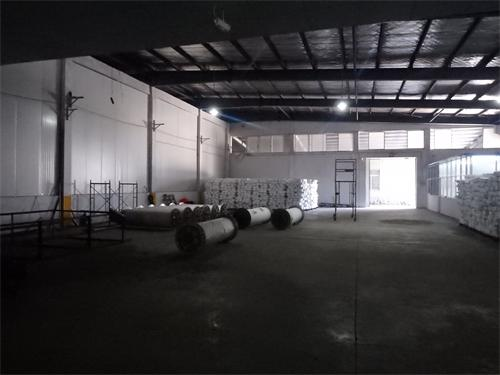 吴江独门独院单层厂房8500平米出租