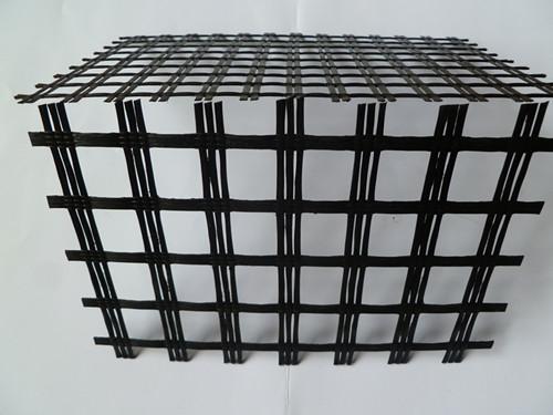 代理玻纤复合格栅_大庚工程材料-知名的玻纤复合格栅批发商