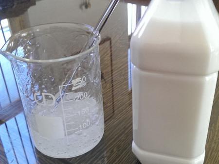 【鑫帝老划算了】醚类消泡剂|无硅消泡剂|造纸消泡剂