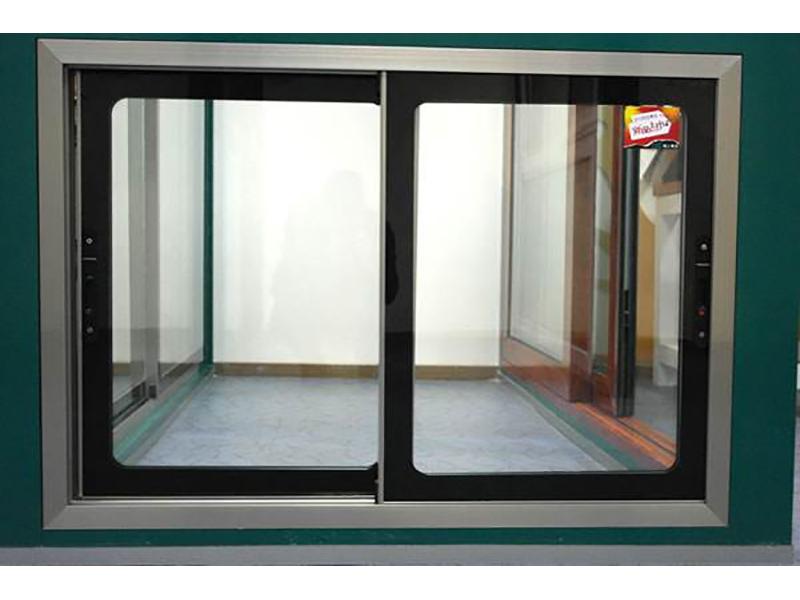 武威节能防火窗,专业的防火窗供应商,当属兰州德奥