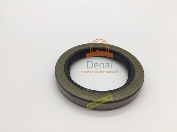 要买优惠的590310-50001油封当选广州德耐-MB111071MD00134153钢板弹簧衬套