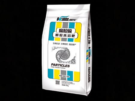 进口水溶肥生产商——潍坊好的进口水溶肥提供商