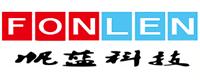 上海帆藍智能科技有限公司