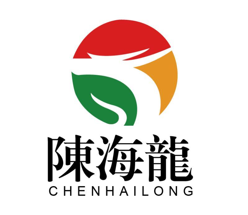 湖南陳海龍生態農業發展有限公司