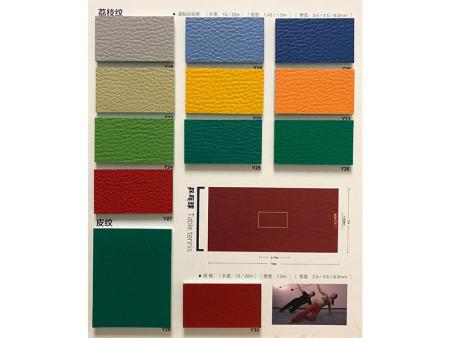 沈阳芝柏装饰工程提供的运动地板怎么样|内蒙古运动地板厂家