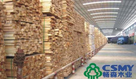 新疆运动木地板厂家运动木地板批发