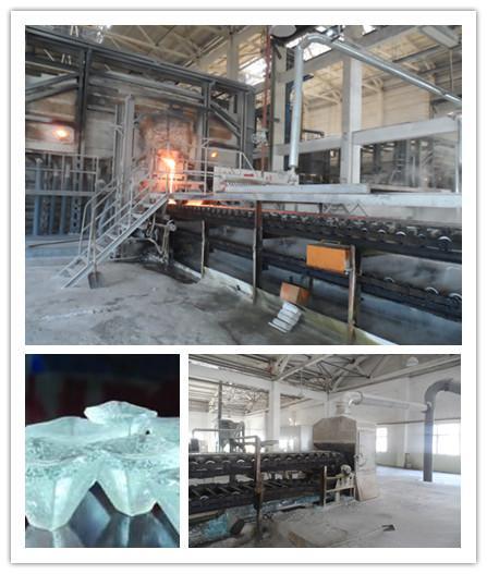 青岛链板机工艺,山东口碑好的链板机哪里有供应