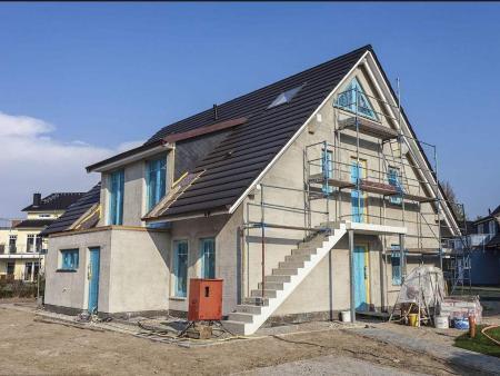 辽阳金懋源园林建筑设计专业提供房屋建筑设计——本溪园林工程