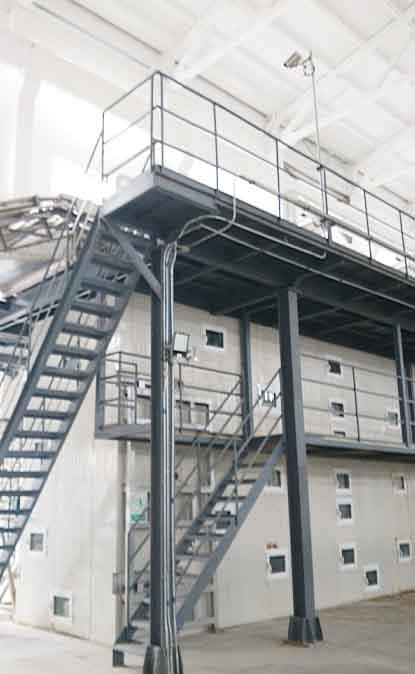 青岛专业的硅胶成套设备_厂家直销——南京硅胶成套设备厂家