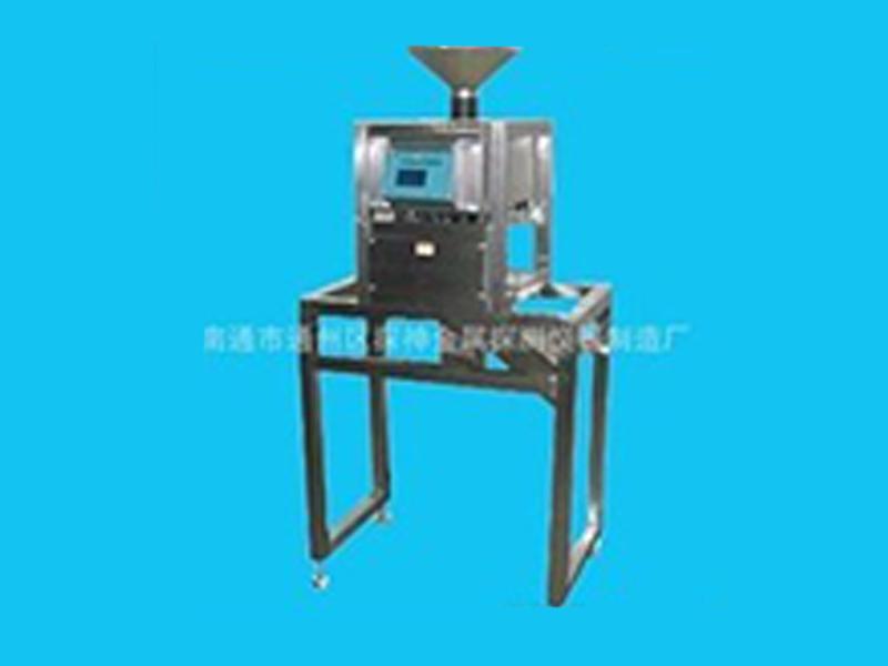 金属分离器生产厂家 推荐南通划算的金属分离器