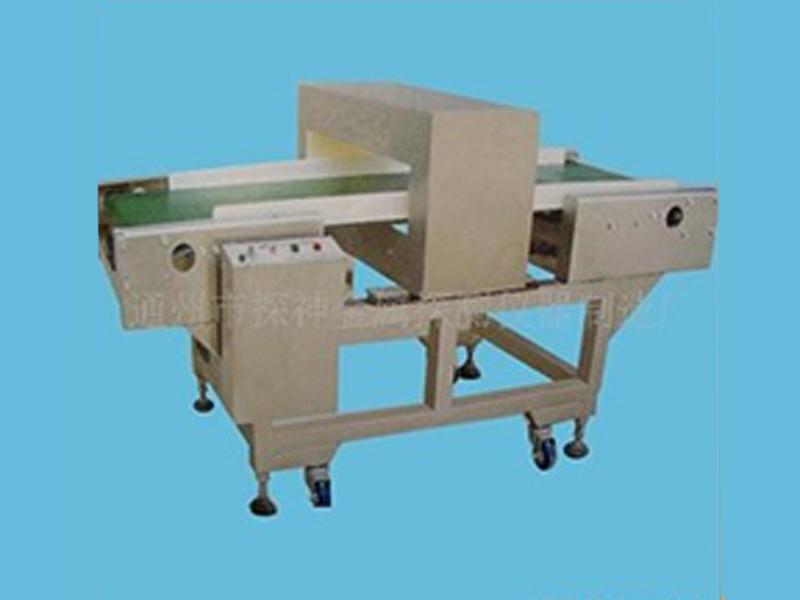 铝箔检测用金属检测器供应厂家——江苏哪里可以买到价位合理的金属探测仪器