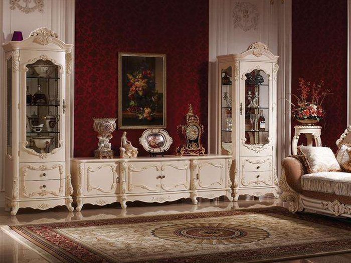 石嘴山欧式家具 怎么买实惠的欧式家具呢