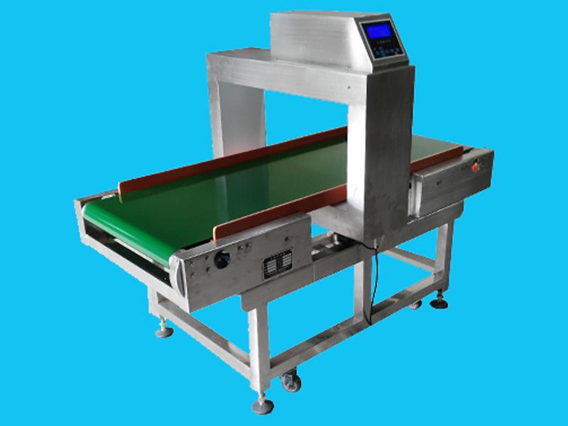 福州食品探测机-要买实惠的食品金属探测器就到探神金属探测仪器