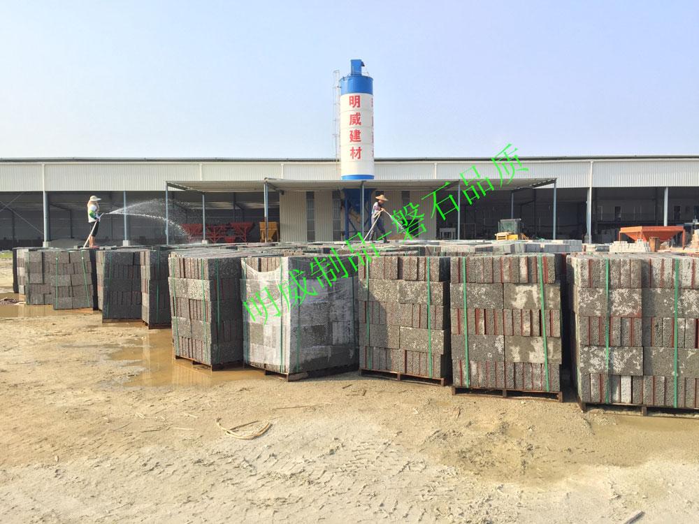 钢筋砼管生产-福建高质量的钢筋砼管批销