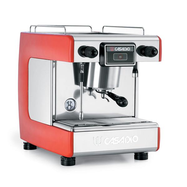 咖啡培训哪家好——广西口碑好的饮品培训
