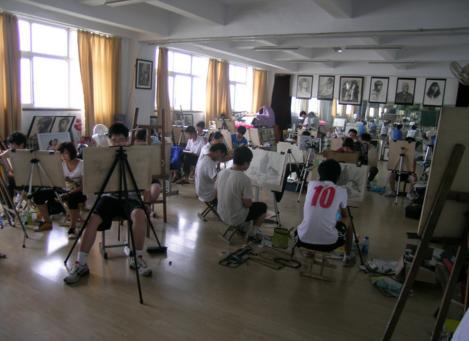 美术培训-美术培训价格-美术培训哪家好