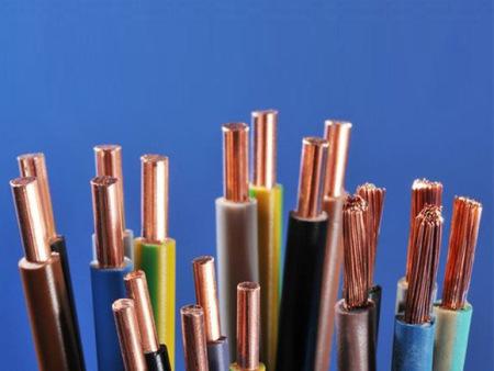 沈阳电缆怎么样,优质的沈阳电缆厂为您供应