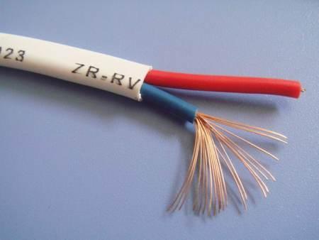 電纜哪家好-耐用的電纜市場價格