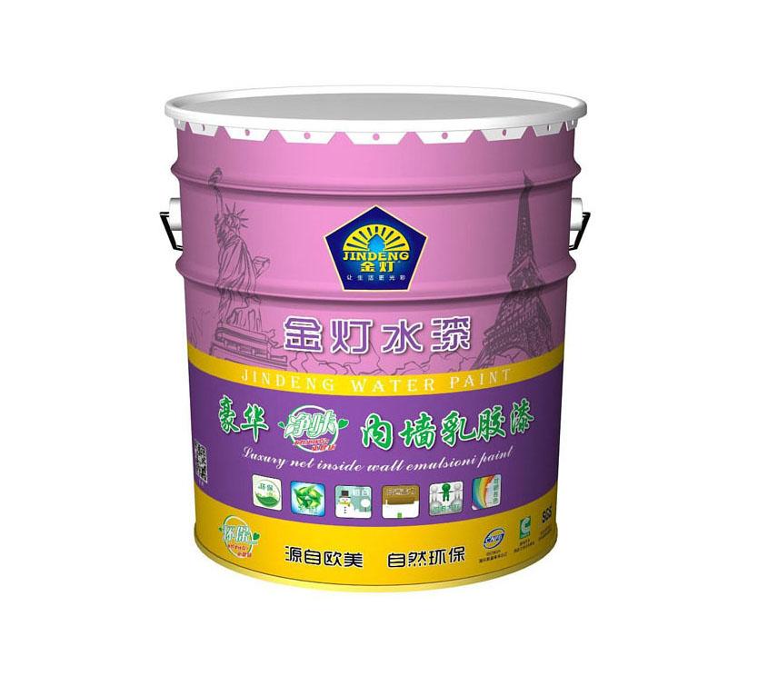品牌好的内墙乳胶漆批发——广西内外墙乳胶漆批发