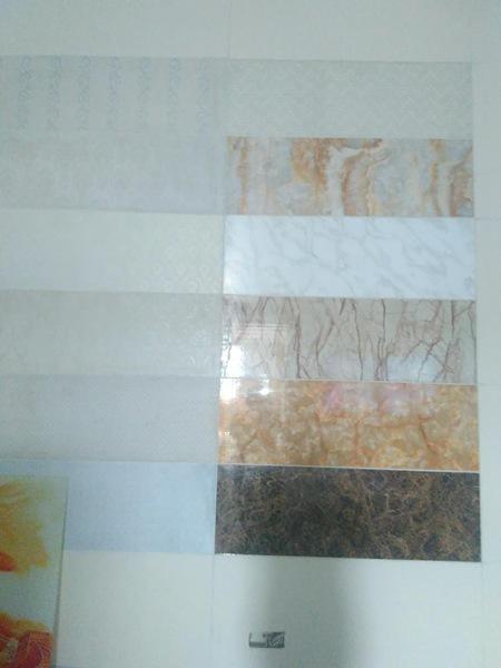 保定硅酸钙板生产厂家_哪里有卖品牌好的硅酸钙板