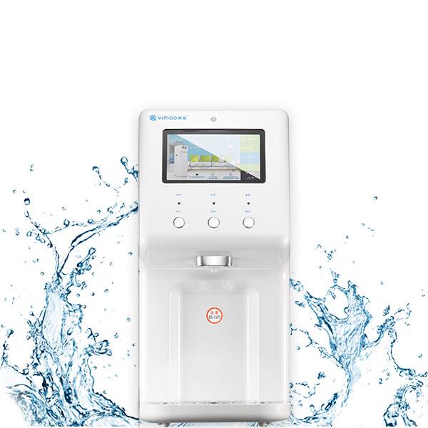 健康智能净水设备,家用智能净水设备